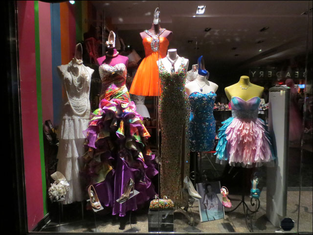 store-window