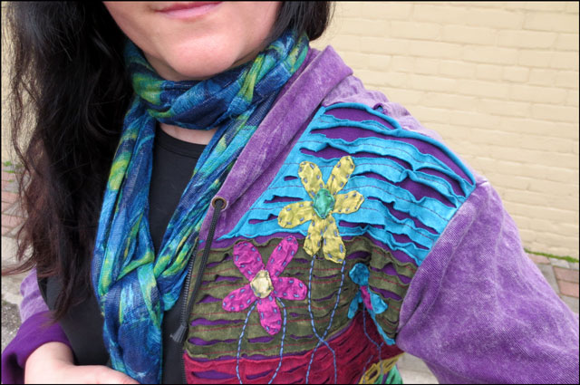 detail-on-jacket