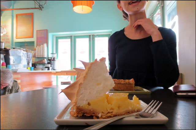 pie-at-wandas