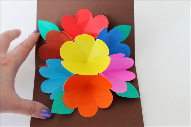 flower-pop-up-card-diy