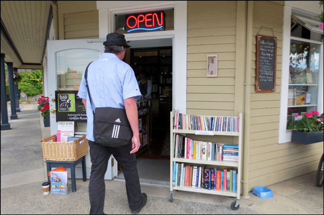 going-into-used-bookstore