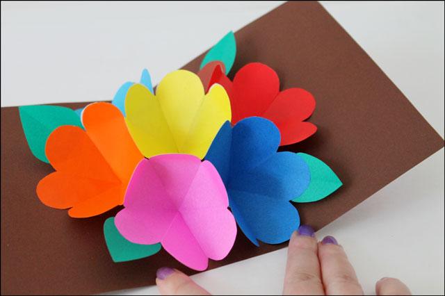 handmade-pop-up-card-04