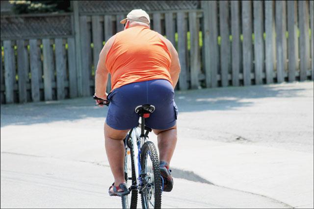 man-on-bike