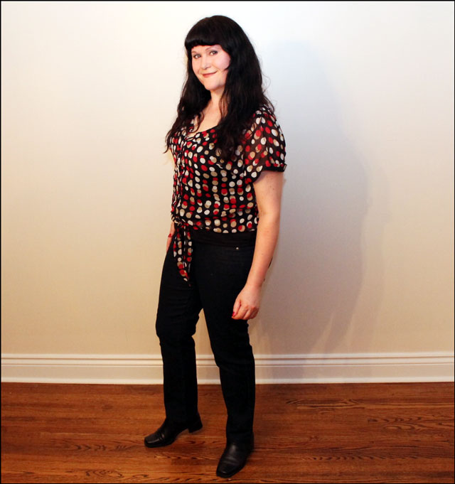 polka-dot-blouse-outfit-2