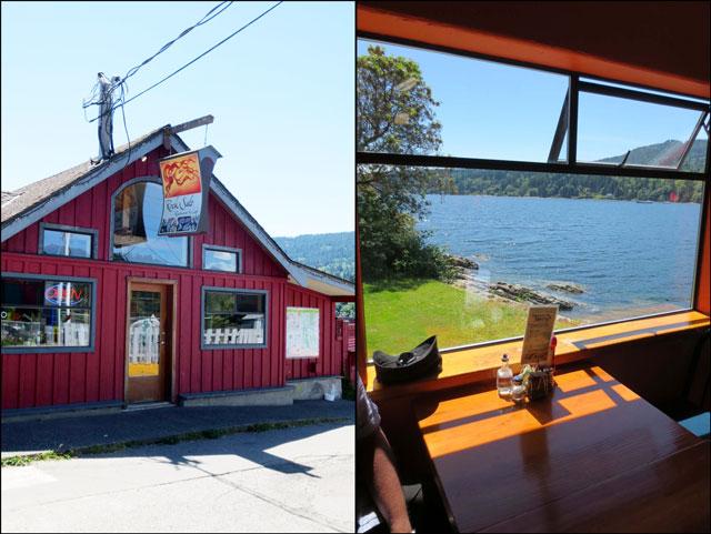 rock-salt-restaurant-fulford