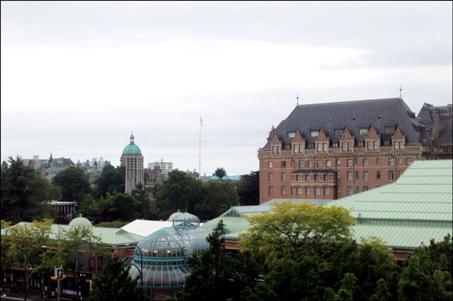view-from-hotel-victoria