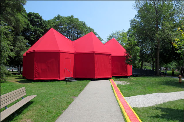 red-tent-in-the-park