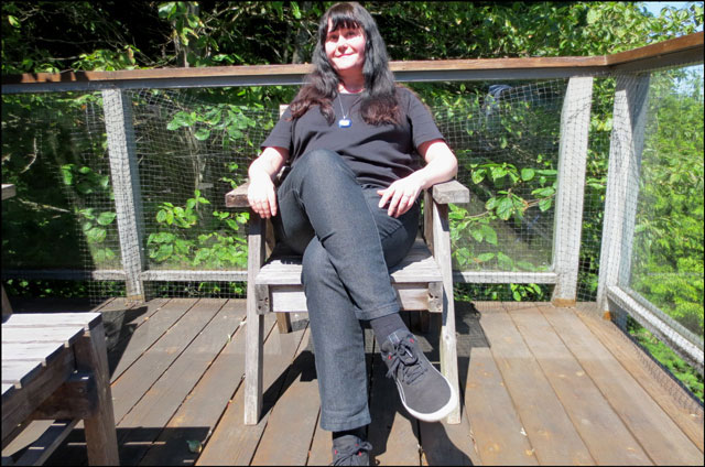 sitting-on-the-deck