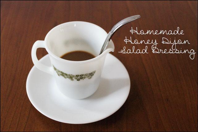 homemade-honey-dijon-salad-