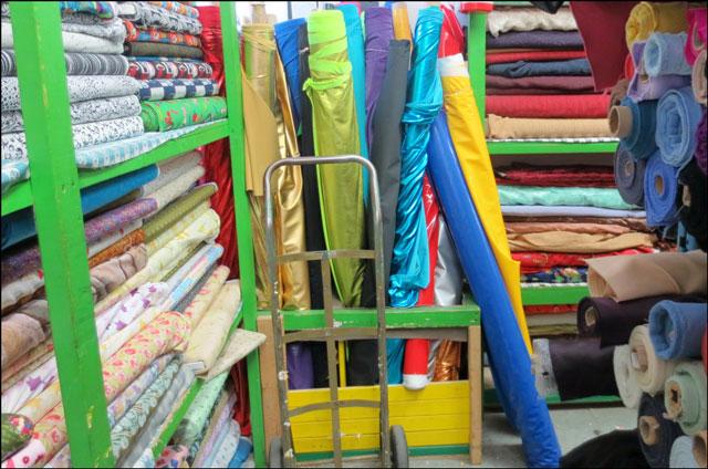 affordable-fabrics-01