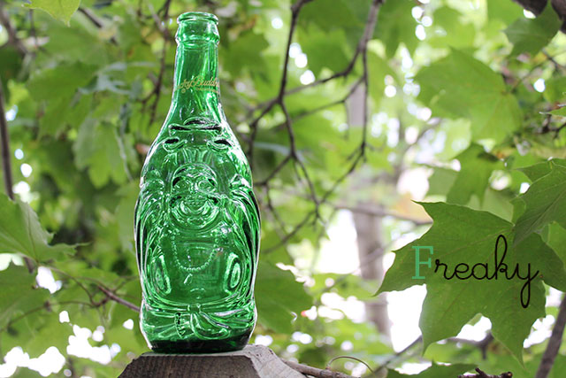 lucky-buddha-beer-bottle