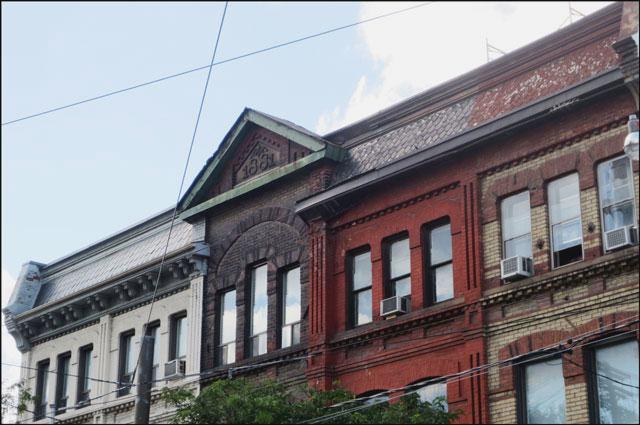queen-st-w-building-1881
