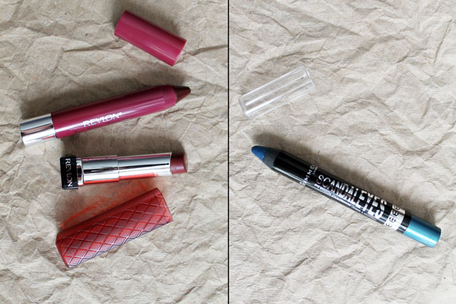 revlon-lip-products-and-rimmel-scandaleyes