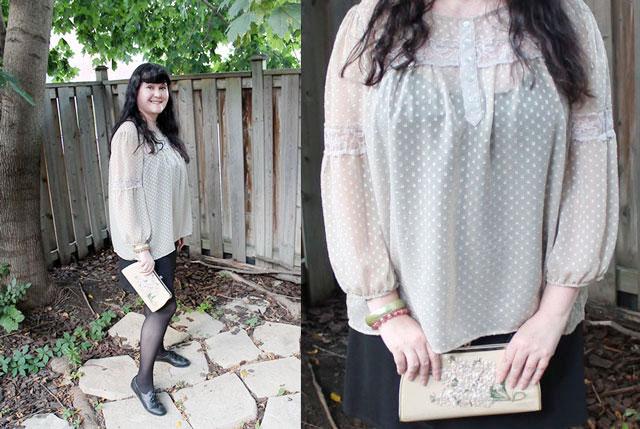 sheer-blush-blouse