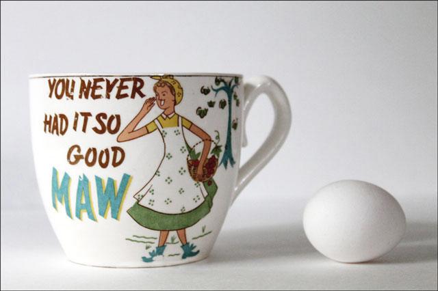 thrifted-vintage-mug