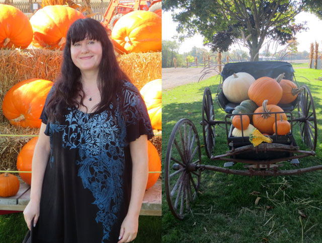 at-pumpkin-farm