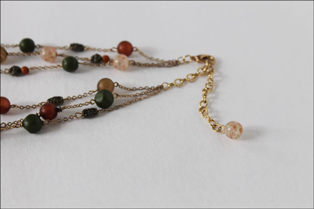 consignment-store-necklace