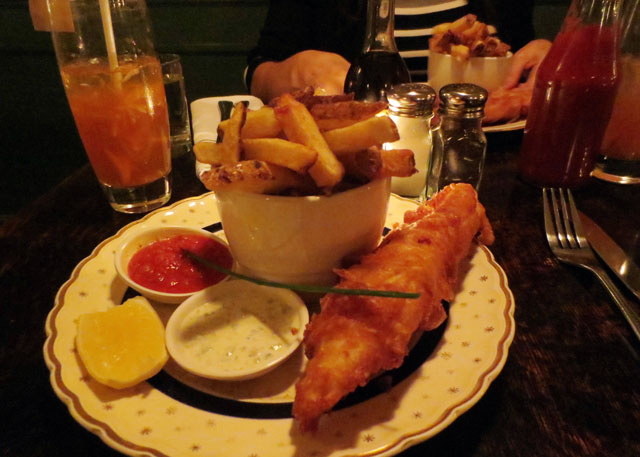 fish-and-chips-at-oxley