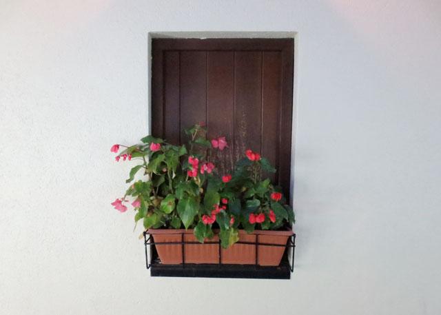 flower-box-in-yorkville