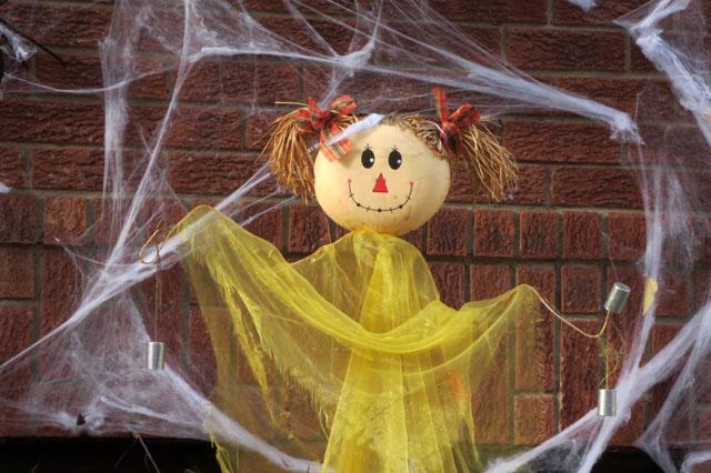happy-scarecrow-02-halloween