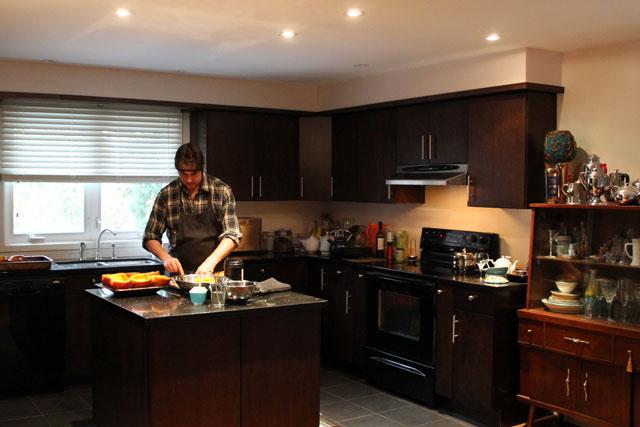 nick-in-kitchen