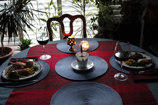 thanksgiving-dinner-for-two