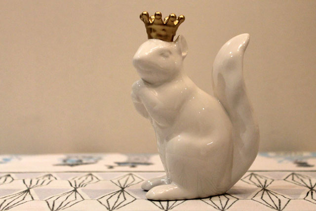 ceramic-squirrel-from-take-me-home