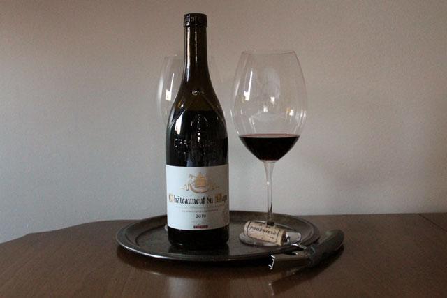 chateauneuf-du-pape-2010-wine