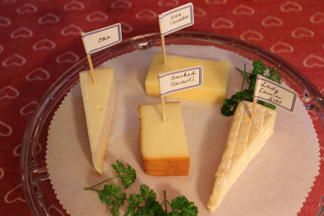 cheese-for-wine-and-cheese-for-two