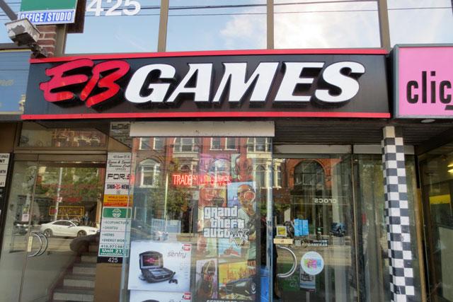 eb-games-toronto