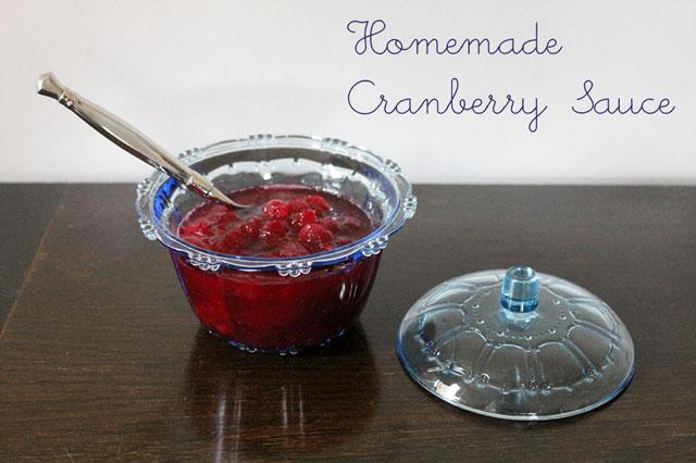 homemade-cranberry-sauce-2