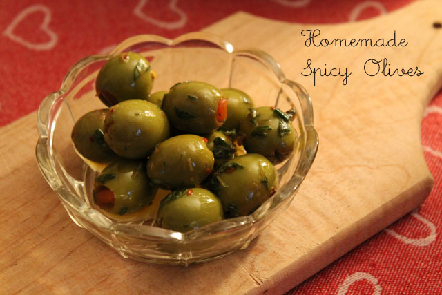 homemade-spicy-olives