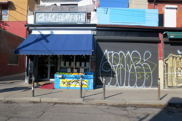 shops-in-kensington-market-2