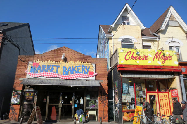 shops-in-kensington-market