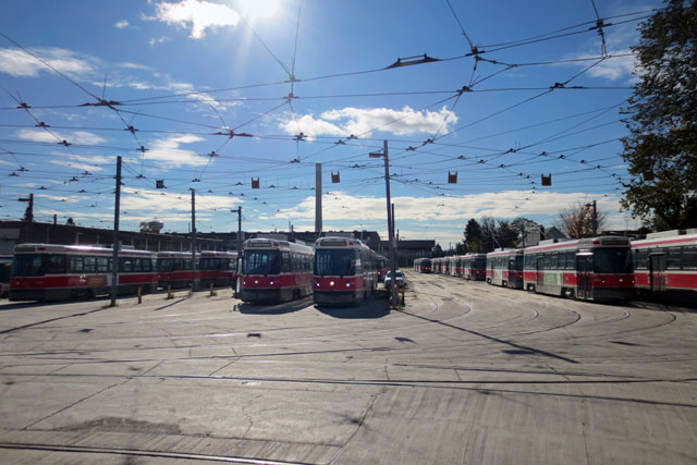 streetcar-parking-lot