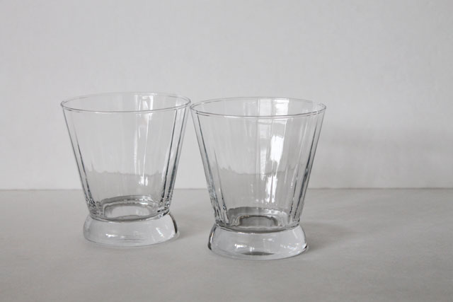 thrifted-drinking-glasses