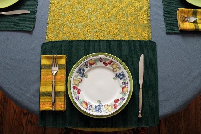 villeroy-and-boch-fruit-pattern-plate