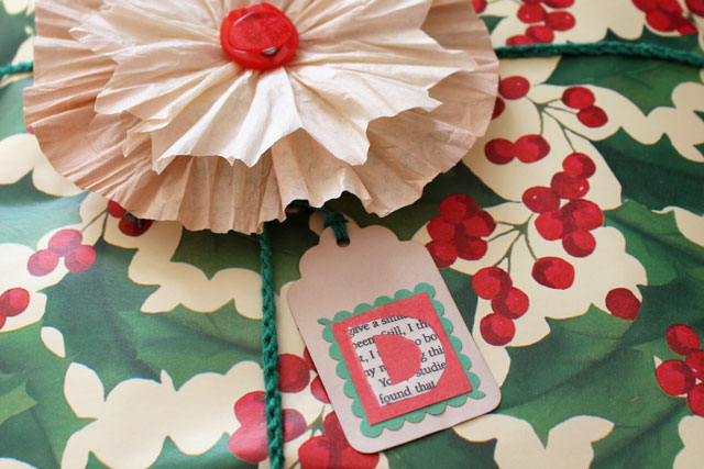 diy-gift-tag-and-flower