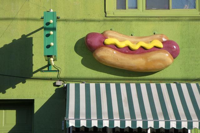 hotdog-sign-college-street