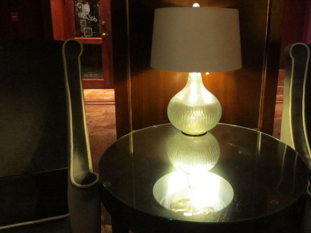 lamp-in-hotel-lobby