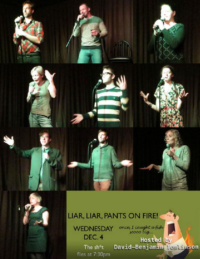 liar-liar-pants-on-fire-show