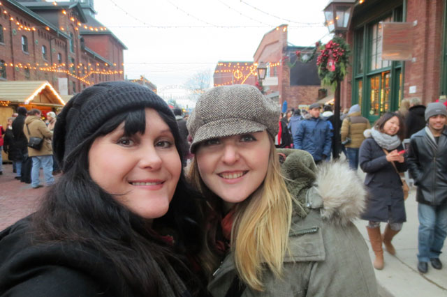 selfie-with-a-at-christmas-market