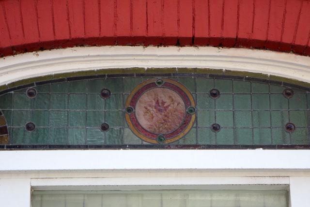 window-detail-sherbourne-street
