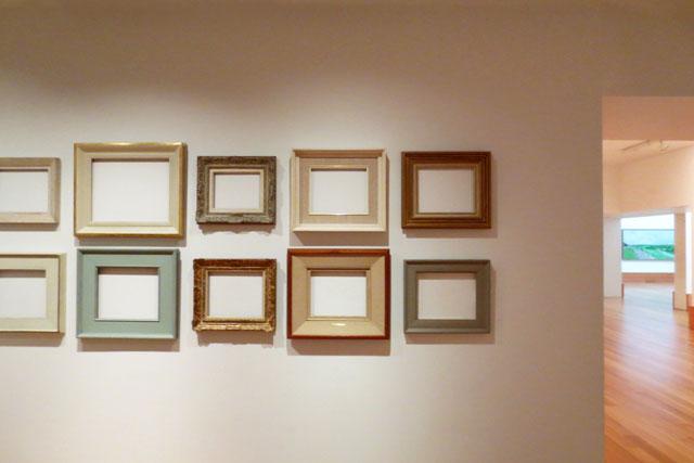 empty-frames-ago