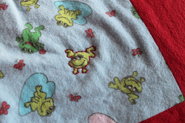 handmade-kids-blanket-detail
