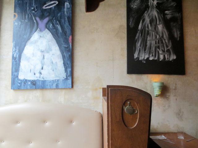 in-queen-mother-cafe
