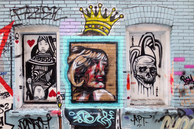 paintings-queen-st-w-alley-2