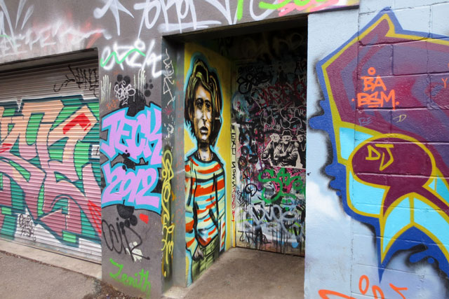 paintings-queen-st-w-alley