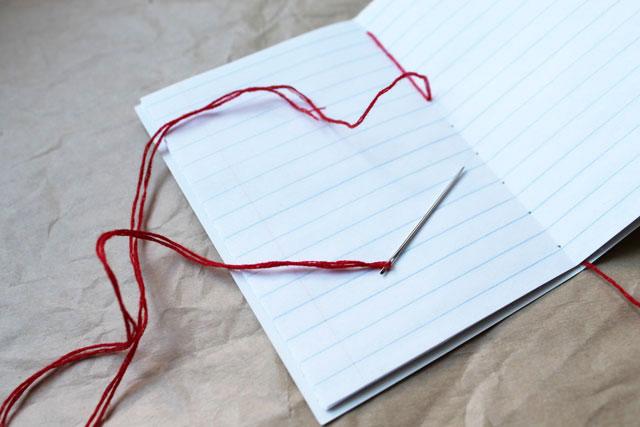 coptic-binding-handmade-notebook