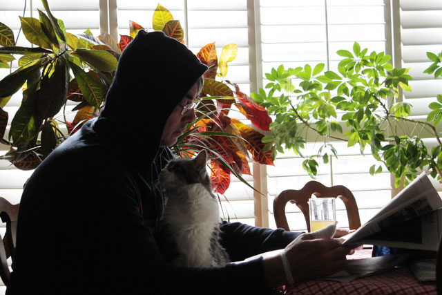 man-and-cat-reading-paper-04